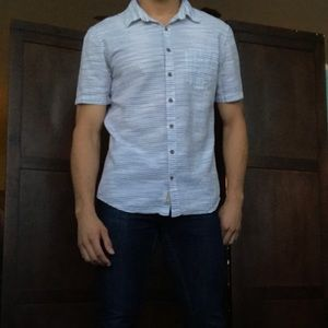 2 for $30 button down